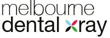 Melbourne Dental X-Ray- Bulk-billing OPG, Lat.Ceph. Low out of pocket fees for Cone Beam CT Logo